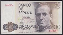 Imagen de la categoría Juan Carlos I