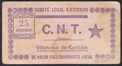 Imagen de la categoría Resto de Municipios Españoles