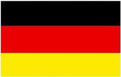 Imagen de la categoría Alemania