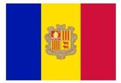 Imagen de la categoría Andorrra