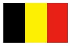 Imagen de la categoría Bélgica