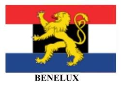Imagen de la categoría Benelux