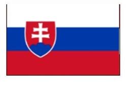 Imagen de la categoría Eslovaquia