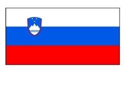 Imagen de la categoría Eslovenia