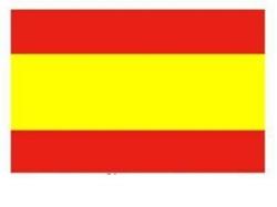 Imagen de la categoría España