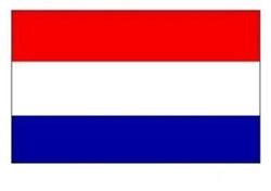 Imagen de la categoría Holanda