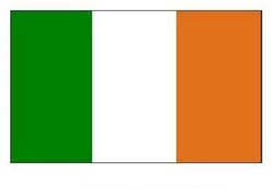 Imagen de la categoría Irlanda