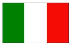 Imagen de la categoría Italia