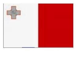 Imagen de la categoría Malta