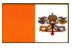 Imagen de la categoría Vaticano