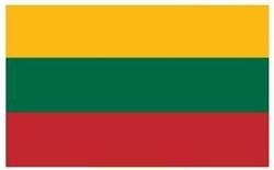 Imagen de la categoría Lituania