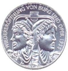 Imagen de la categoría Monedas 5 o 10 Euros