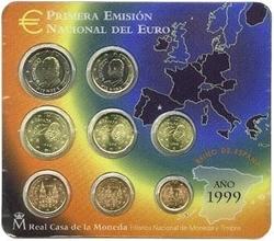 Imagen de la categoría Euro-Sets