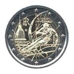 Imagen de la categoría Año 2006