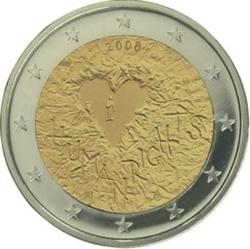 Imagen de la categoría Año 2008
