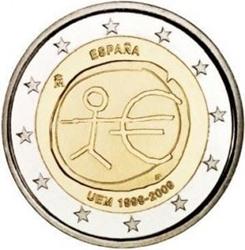 Imagen de la categoría Año 2009 - EMU