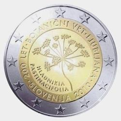 Imagen de la categoría Año 2010
