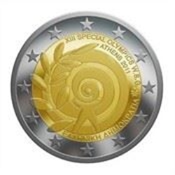 Imagen de la categoría Año 2011