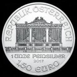 Imagen de la categoría Austria