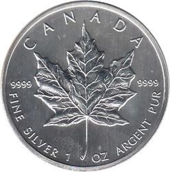 Imagen de la categoría Canadá