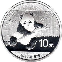 Imagen de la categoría China