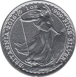 Imagen de la categoría Gran Bretaña