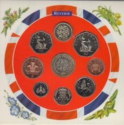 Imagen de la categoría Sets anuales oficiales