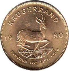 Imagen de la categoría Venta actual monedas oro