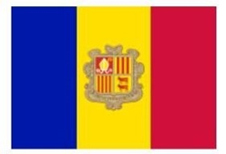 Imagen de la categoría Andorra