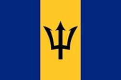 Imagen de la categoría Barbados