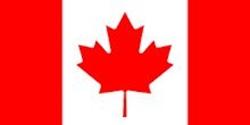 Imagen de la categoría Canada