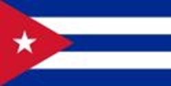 Imagen de la categoría Cuba