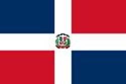 Imagen de la categoría Dominicana, Rep.