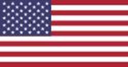Imagen de la categoría Estados Unidos