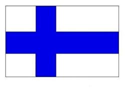 Imagen de la categoría Finlandia