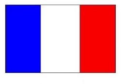 Imagen de la categoría Francia