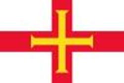 Imagen de la categoría Guernesey