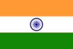 Imagen de la categoría India