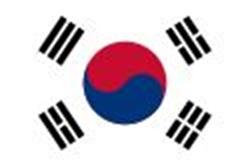 Imagen de la categoría Corea