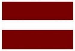 Imagen de la categoría Letonia