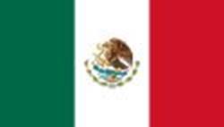 Imagen de la categoría México