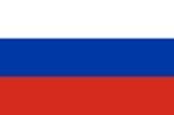 Imagen de la categoría Rusia