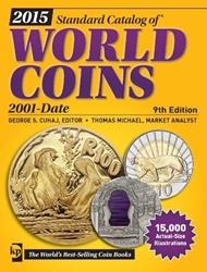 Imagen de la categoría Numismática Mundial
