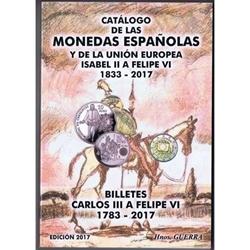Imagen de la categoría Catálogos anuales y varios