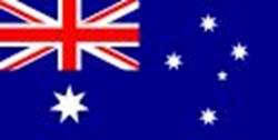 Imagen de la categoría Australia