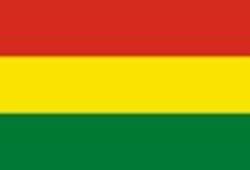 Imagen de la categoría Bolivia
