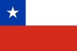 Imagen de la categoría Chile