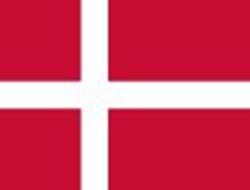 Imagen de la categoría Dinamarca