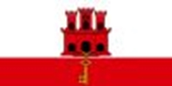 Imagen de la categoría Gibraltar