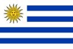 Imagen de la categoría Uruguay